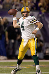 2004-NFL-Wk16-Packers at Vikings