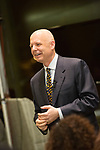 Shep Hyken, New York Times and Wall Street Journal bestselling author.