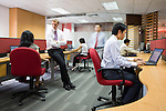 Corporate photos for Ernst & Young in Ho Chi Minh City