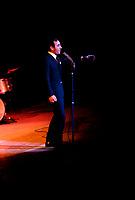Charles Aznavour ˆ la PDA, 12 avril 1964