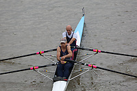 Mas F/G Intermediate 2x