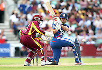 England vs West Indies 19-06-12