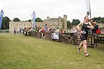 2017-06-24 Leeds Castle Sprint Tri 31 TRo rem