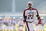 Jordan Lederer (Stanford #23)