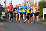 2016-04-03 Richmond Half 53 SGo