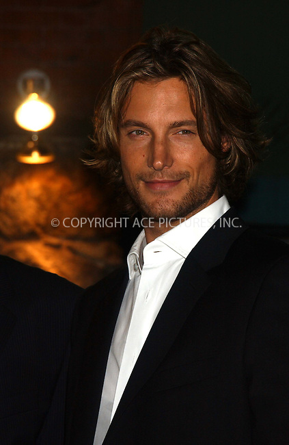 WWW.ACEPIXS.COM . . . . . ....November 14, 2006, New York City.....Halle Berry and Gabriel Aubry attend an Exclusive Tasting of Hennessy Cognac at Cafe Fuego.....Please byline: KRISTIN CALLAHAN - ACEPIXS.COM.. . . . . . ..Ace Pictures, Inc:  ..(212) 243-8787 or (646) 769 0430..e-mail: info@acepixs.com..web: http://www.acepixs.com