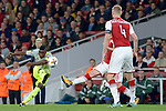 20170914 UEFA Europa League Arsenal London vs 1. FC Köln