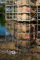 Pont sur la Vézère