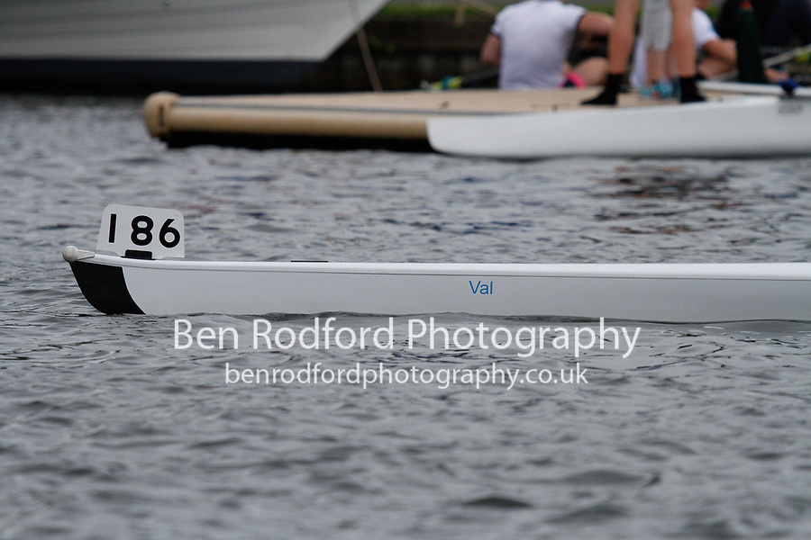 Henley Royal Regatta 2017 - Wednesday<br /> <br /> To purchase this photo, or to see pricing information for Prints and Downloads, click the blue 'Add to Cart' button at the top-right of the page.