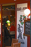 wine bar beaune cote de beaune burgundy france