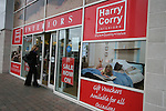 Harry Corry Interiors at Drogheda Retail Park...Photo NEWSFILE/Jenny Matthews.(Photo credit should read Jenny Matthews/NEWSFILE)....This Picture has been sent you under the condtions enclosed by:.Newsfile Ltd..The Studio,.Millmount Abbey,.Drogheda,.Co Meath..Ireland..Tel: +353(0)41-9871240.Fax: +353(0)41-9871260.GSM: +353(0)86-2500958.email: pictures@newsfile.ie.www.newsfile.ie.FTP: 193.120.102.198.