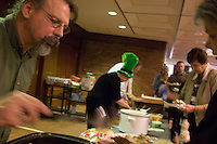 080318_St.Patricks_Day