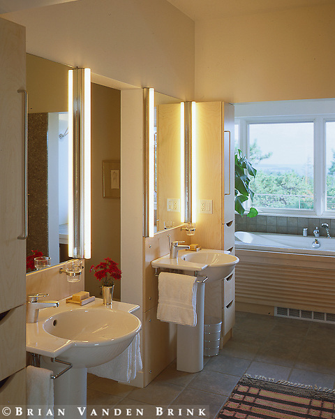 Design: Christina Oliver, Interior Designs