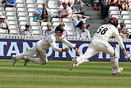 Somerset v Surrey CC1 August 2017
