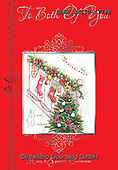 John, CHRISTMAS SYMBOLS, WEIHNACHTEN SYMBOLE, NAVIDAD SÍMBOLOS, paintings+++++,GBHSSXC50-1774B,#xx#