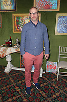 4 October 2018-  Hollywood, California - Matt Walsh, HBO Films' &quot;My Dinner With Herve&quot; Premiere held at Paramount Studios. <br /> CAP/ADM/FS<br /> &copy;FS/ADM/Capital Pictures