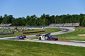 Pirelli World Challenge<br /> Grand Prix of Mid-Ohio<br /> Mid-Ohio Sports Car Course, Lexington, OH USA<br /> Sunday 30 July 2017<br /> Peter Kox<br /> World Copyright: Richard Dole/LAT Images<br /> ref: Digital Image RD_MIDO_17_281