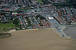 Aerial Survey 2009 - Dee Estuary