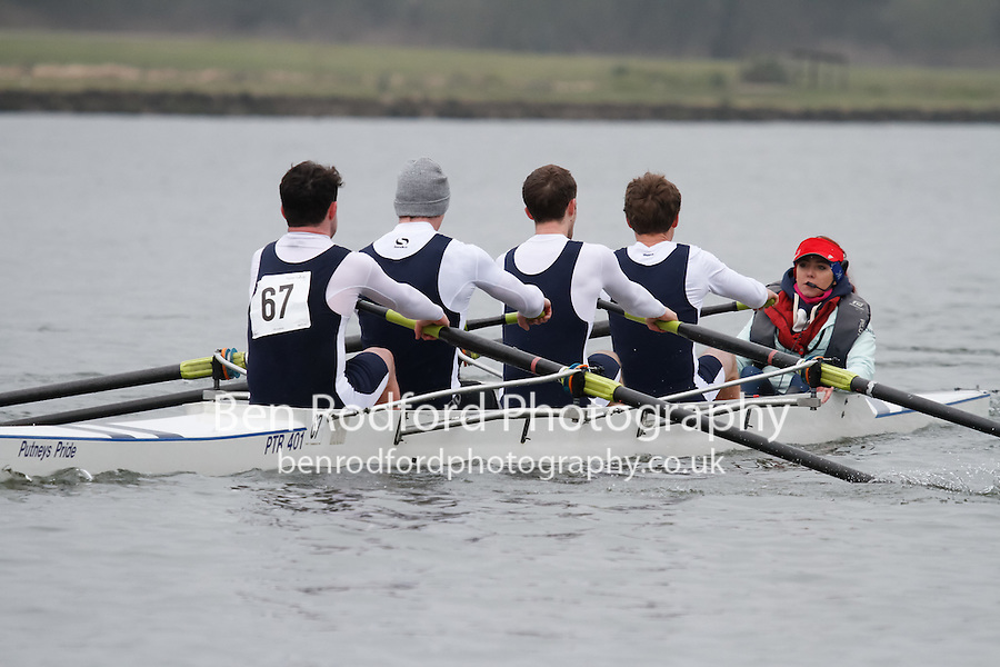 Crew: 67 - Putney Town RC  - NOV.4+ <br /> <br /> Henley Fours &amp; Eights Head 2017<br /> <br /> To purchase this photo, or to see pricing information for Prints and Downloads, click the blue 'Add to Cart' button at the top-right of the page.