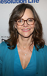 Sally Field attends the 83rd Annual Drama League Awards Ceremony  at Marriott Marquis Times Square on May 19, 2017 in New York City.