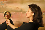 Milano. Dottoresa Fiorella Donati,chirurgo estetico