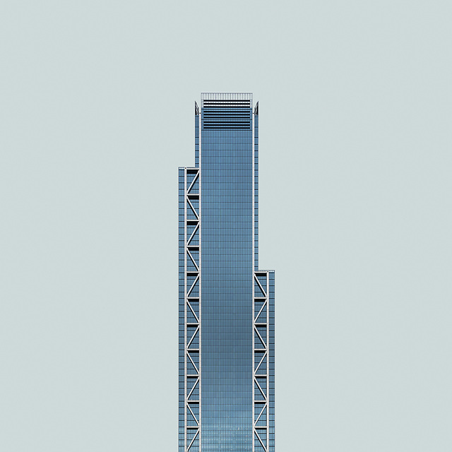 3 WTC <br />