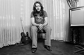 RORY GALLAGHER (1978)