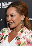 "Vanessa Williams attends the Broadway Opening Night of  ""Kiss Me, Kate""  at Studio 54 on March 14, 2019 in New York City."