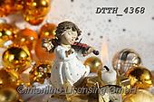 Helga, CHRISTMAS SYMBOLS, WEIHNACHTEN SYMBOLE, NAVIDAD SÍMBOLOS, photos+++++,DTTH4368,#xx#