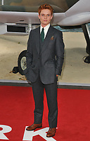 Tom Glynn-Carney at the &quot;Dunkirk&quot; world film premiere, Odeon Leicester Square cinema, Leicester Square, London, England, UK, on Thursday 13 July 2017.<br /> CAP/CAN<br /> &copy;CAN/Capital Pictures /MediaPunch ***NORTH AND SOUTH AMERICAS ONLY***