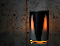 Candle 's store, candele di Andreas Moraes.