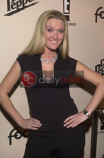 Kelly Goldsmith