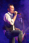Scott Weiland, who was the frontman for Stone Temple Pilots, Velvet Revolver and The Wildabouts, was a singer-songwriter whose career as a rock performer and solo vocalist spanned three decades until his death in 2015.