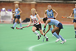 Maryland v UNC (Greg Fiume)