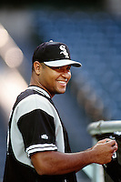 Chicago White Sox 1999