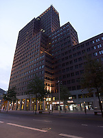 CITY_LOCATION_40749