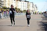 2019-03-24 Hastings Half 051 SB Finish