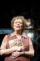 Enjoy by Alan Bennett,directed by Christopher Luscombe. With Alison Steadman as Connie Craven.Opens at The Gielgud Theatre  on  2/2/09. CREDIT Geraint Lewis