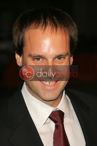 """Jeff Skoll<br />at the premiere of """"North Country"""". Grauman's Chinese Theatre, Hollywood, CA. 10-10-05<br />Dave Edwards/DailyCeleb.com 818-249-4998"""