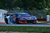 Pirelli World Challenge<br /> Grand Prix of Mid-Ohio<br /> Mid-Ohio Sports Car Course, Lexington, OH USA<br /> Sunday 30 July 2017<br /> Peter Kox<br /> World Copyright: Richard Dole/LAT Images<br /> ref: Digital Image RD_MIDO_17_304