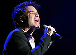 Train performs at Harveys Lake Tahoe Outdoor Arena at Stateline, Nev., on Friday, July 25, 2014. <br /> Photo by Cathleen Allison