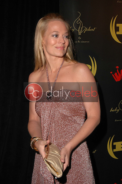 Jeri Ryan<br />