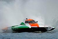 H-21   (H350 Hydro)