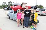 Wilchester Art Car Parade. 5.14