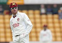 Cricket 2007-05