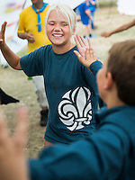 20140805 Vilda-l&auml;ger p&aring; Kragen&auml;s. Foto f&ouml;r Scoutshop.se<br /> scout, scouter, l&auml;gerplats, gr&auml;s, kul, roligt, ler