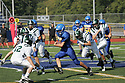 09-10-2011 BIJFC Football (Game 2)