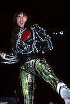 IRON MAIDEN Iron Maiden 1983 Iron Maiden