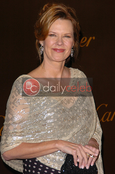 JoBeth Williams<br />