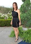 Mary Lynn Rajskub  at The Oceana SeaChange Gala 2013 held at a private residence in Laguna Beach, California on August 18,2013                                                                   Copyright 2013 Hollywood Press Agency